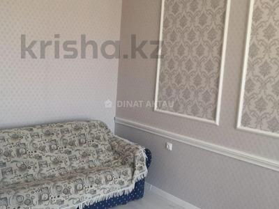 1-комнатная квартира, 38 м², 10/11 этаж, Кайыма Мухамедханова за ~ 18.3 млн 〒 в Нур-Султане (Астане)