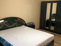 3-комнатная квартира, 116 м², 5/9 этаж помесячно
