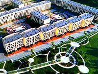 1-комнатная квартира, 48 м², 3/5 этаж, Шнос 238 — Отырар за ~ 12.2 млн 〒 в Туркестане