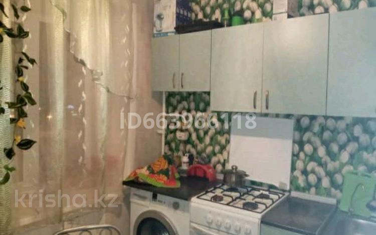 2-комнатная квартира, 45 м², 7/9 этаж, 19-й микрорайон 70 а — Качарская за 6.8 млн 〒 в Рудном