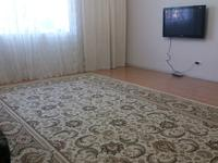 9-комнатный дом, 256 м², 8.4 сот.