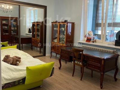 3-комнатная квартира, 148.1 м², 4/20 этаж, Достык 160 — Жолдасбекова за 85 млн 〒 в Алматы, Медеуский р-н — фото 6