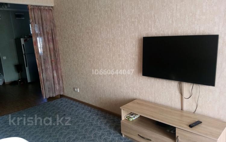 1-комнатная квартира, 35.2 м², 4/5 этаж, 5-й мкр 27 за 7.5 млн 〒 в Актау, 5-й мкр