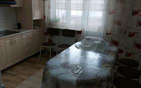 3-комнатная квартира, 86 м², 6/10 этаж, Саина 1а за 38 млн 〒 в Алматы, Ауэзовский р-н