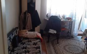 1-комнатная квартира, 47 м², 2/9 этаж, Куйши Дина 25 за 16 млн 〒 в Нур-Султане (Астане), Алматы р-н