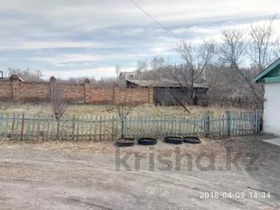 4-комнатный дом, 80 м², 36 сот., Дружбы 4 за 7 млн 〒 в Усть-Каменогорске — фото 6