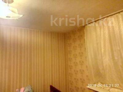 4-комнатный дом, 80 м², 36 сот., Дружбы 4 за 7 млн 〒 в Усть-Каменогорске — фото 7