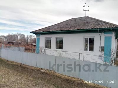 4-комнатный дом, 80 м², 36 сот., Дружбы 4 за 7 млн 〒 в Усть-Каменогорске — фото 2