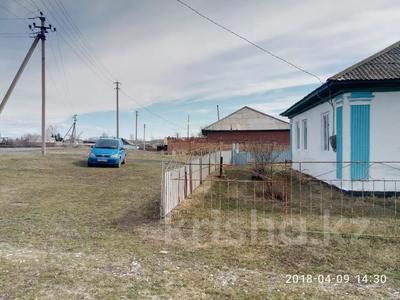 4-комнатный дом, 80 м², 36 сот., Дружбы 4 за 7 млн 〒 в Усть-Каменогорске — фото 5
