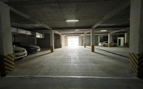 Паркинг за 20 000 〒 в Актау, 16-й мкр