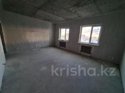 3-комнатная квартира, 102.8 м², 13/18 этаж, Кабанбай-батыра за 31 млн 〒 в Нур-Султане (Астана), Есиль р-н — фото 4