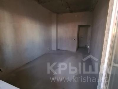 3-комнатная квартира, 102.8 м², 13/18 этаж, Кабанбай-батыра за 31 млн 〒 в Нур-Султане (Астана), Есиль р-н — фото 6