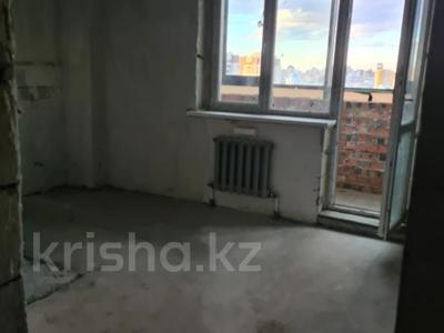 3-комнатная квартира, 102.8 м², 13/18 этаж, Кабанбай-батыра за 31 млн 〒 в Нур-Султане (Астана), Есиль р-н — фото 8