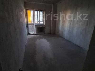 3-комнатная квартира, 102.8 м², 13/18 этаж, Кабанбай-батыра за 31 млн 〒 в Нур-Султане (Астана), Есиль р-н — фото 7
