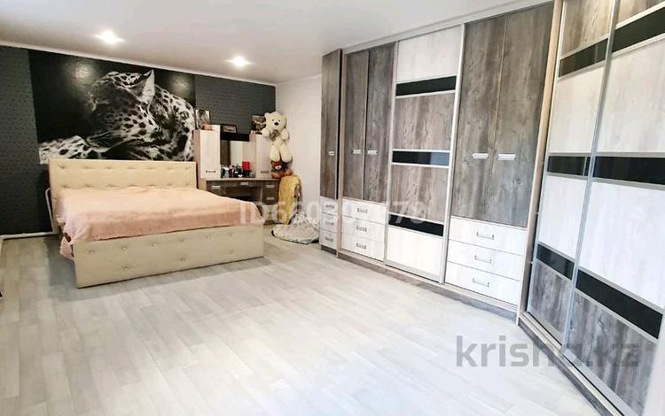 7-комнатный дом, 170 м², 5 сот., Челябинская 33 — Казправда за 27 млн 〒 в Павлодаре