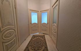 2-комнатная квартира, 50 м², 10/12 этаж, 16-й мкр 50 за 12 млн 〒 в Актау, 16-й мкр