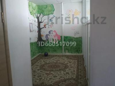 Офис площадью 150 м², проспект Сарыарка 11 — Кенесары за 450 000 〒 в Нур-Султане (Астана), Сарыарка р-н — фото 4