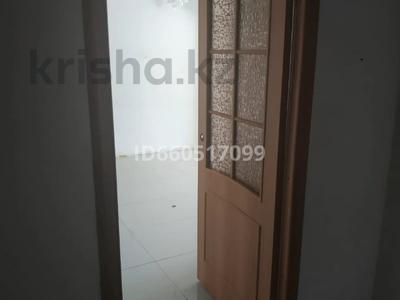 Офис площадью 150 м², проспект Сарыарка 11 — Кенесары за 450 000 〒 в Нур-Султане (Астана), Сарыарка р-н — фото 5