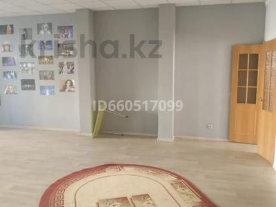 Офис площадью 150 м², проспект Сарыарка 11 — Кенесары за 450 000 〒 в Нур-Султане (Астана), Сарыарка р-н — фото 6