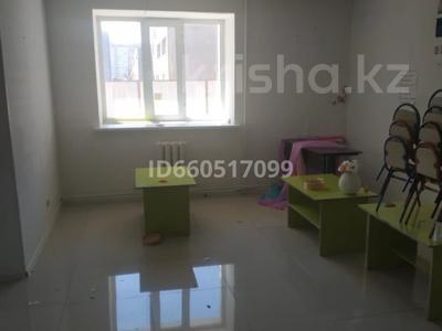 Офис площадью 150 м², проспект Сарыарка 11 — Кенесары за 450 000 〒 в Нур-Султане (Астана), Сарыарка р-н — фото 9