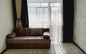3-комнатная квартира, 61 м², 3/5 этаж, улица Кубеева за 15.5 млн 〒 в Костанае