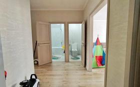 2-комнатная квартира, 64 м², 4/5 этаж, Мкр Каратал 45 за 23.3 млн 〒 в Талдыкоргане