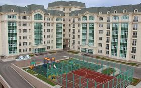 3-комнатная квартира, 102 м², 2/7 этаж, А98 4 — Байтурсынова за 42 млн 〒 в Нур-Султане (Астана), Алматы р-н