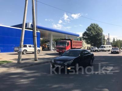 Участок 25 соток, Яссауи — проспект Райымбека за 195 млн 〒 в Алматы, Ауэзовский р-н — фото 4