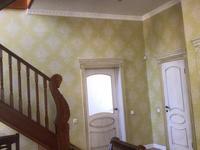 6-комнатный дом помесячно, 240 м², 2 сот.