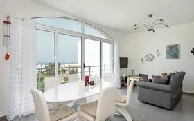 2-комнатная квартира, 70 м², Karpaz Anayolu за 31 млн 〒 в Искеле