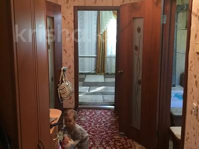 3-комнатный дом, 60 м², 8 сот., Баймагамбетова 10 за 15 млн 〒 в Костанае — фото 10