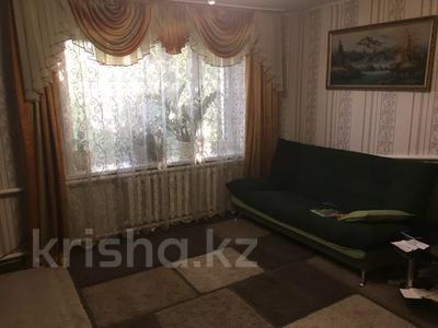3-комнатный дом, 60 м², 8 сот., Баймагамбетова 10 за 15 млн 〒 в Костанае — фото 11