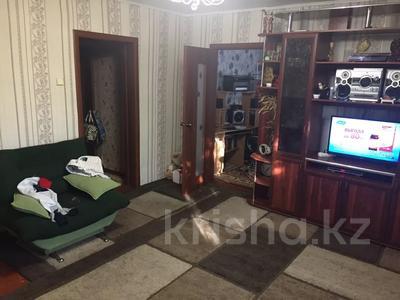 3-комнатный дом, 60 м², 8 сот., Баймагамбетова 10 за 15 млн 〒 в Костанае — фото 12