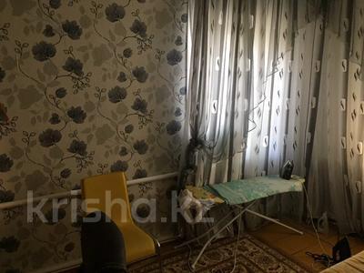 3-комнатный дом, 60 м², 8 сот., Баймагамбетова 10 за 15 млн 〒 в Костанае — фото 13
