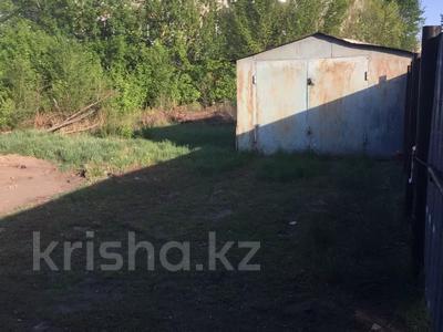 3-комнатный дом, 60 м², 8 сот., Баймагамбетова 10 за 15 млн 〒 в Костанае — фото 2
