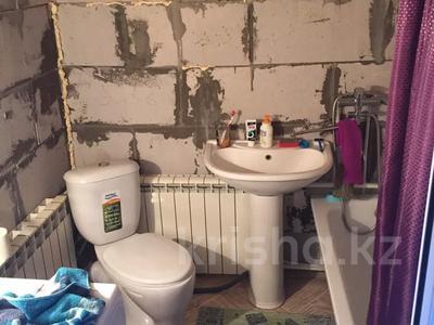 3-комнатный дом, 60 м², 8 сот., Баймагамбетова 10 за 15 млн 〒 в Костанае — фото 5