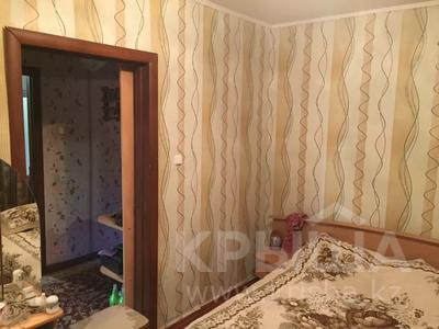 3-комнатный дом, 60 м², 8 сот., Баймагамбетова 10 за 15 млн 〒 в Костанае — фото 7