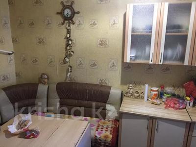 3-комнатный дом, 60 м², 8 сот., Баймагамбетова 10 за 15 млн 〒 в Костанае — фото 8