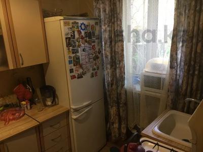 3-комнатный дом, 60 м², 8 сот., Баймагамбетова 10 за 15 млн 〒 в Костанае — фото 9