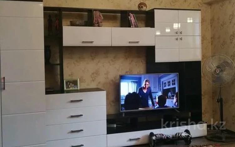 3-комнатная квартира, 56 м², 1/5 этаж, Аль-Фараби — Исиналиева за 19.5 млн 〒 в Алматы, Бостандыкский р-н