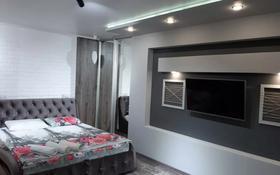 1-комнатная квартира, 35 м², 3/5 этаж посуточно, Академика Сатпаева 47 — Каирбаева за 10 000 〒 в Павлодаре