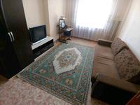 1-комнатная квартира, 39 м², 2/9 этаж, проспект Нурсултана Назарбаева за 11 млн 〒 в Талдыкоргане