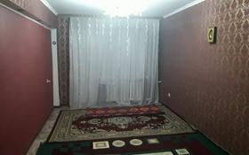 3-комнатная квартира, 62 м², 5/5 этаж, Караменде би 72 — Мусина за 6 млн 〒 в Балхаше