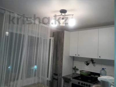 2-комнатная квартира, 43 м², 5/5 этаж, Таха Хусейна за 15 млн 〒 в Нур-Султане (Астана), р-н Байконур — фото 4