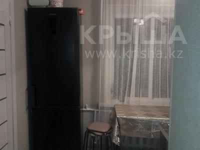 2-комнатная квартира, 43 м², 5/5 этаж, Таха Хусейна за 15 млн 〒 в Нур-Султане (Астана), р-н Байконур — фото 6