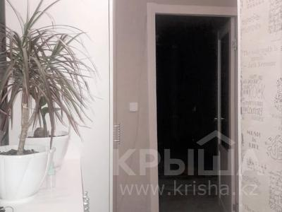 2-комнатная квартира, 43 м², 5/5 этаж, Таха Хусейна за 15 млн 〒 в Нур-Султане (Астана), р-н Байконур — фото 7