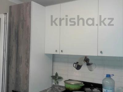 2-комнатная квартира, 43 м², 5/5 этаж, Таха Хусейна за 15 млн 〒 в Нур-Султане (Астана), р-н Байконур — фото 9