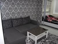 1-комнатная квартира, 50 м², 11/12 этаж посуточно, 11-й мкр 10 за 13 800 〒 в Актау, 11-й мкр