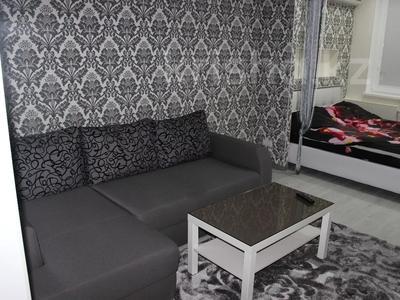 1-комнатная квартира, 50 м², 11/12 этаж посуточно, 11-й мкр 10 за 12 000 〒 в Актау, 11-й мкр