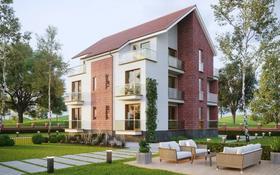 2-комнатная квартира, 64.09 м², Царицы Тамары 50 за ~ 23.1 млн 〒 в Тбилиси